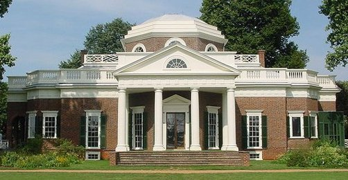 Neoclassical Style Homes 100 Images 19 Million
