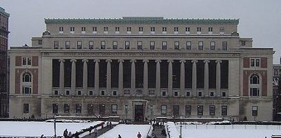 classic architectural buildings. Perfect Buildings Butler Library Columbia University On Classic Architectural Buildings L