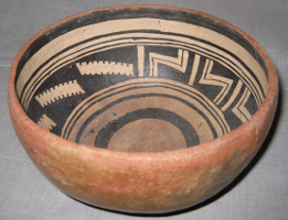 Southwest Bowl