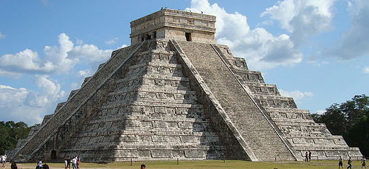 ancient egypt and mesoamerica Ancient egypt and mesoamerica were complex civilizations that developed their own systems of writing.