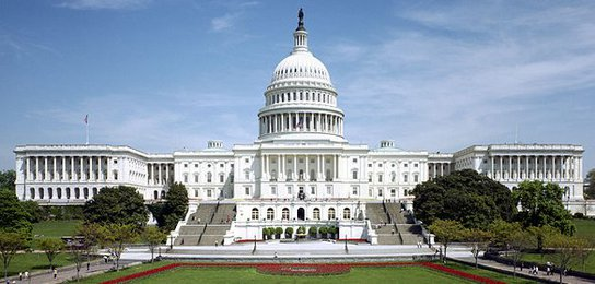 Famous American Architecture Fresh At Popular ... United States Capitol